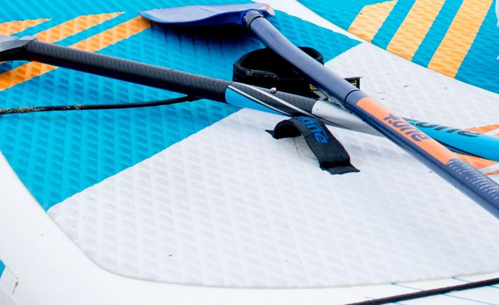stand-up-paddle-detail-my-style-portfolio