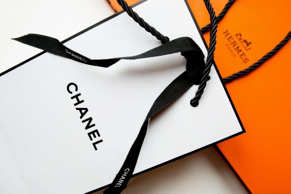 shoppibg-obsession-my-style-portfolio