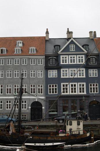 Denmark 4